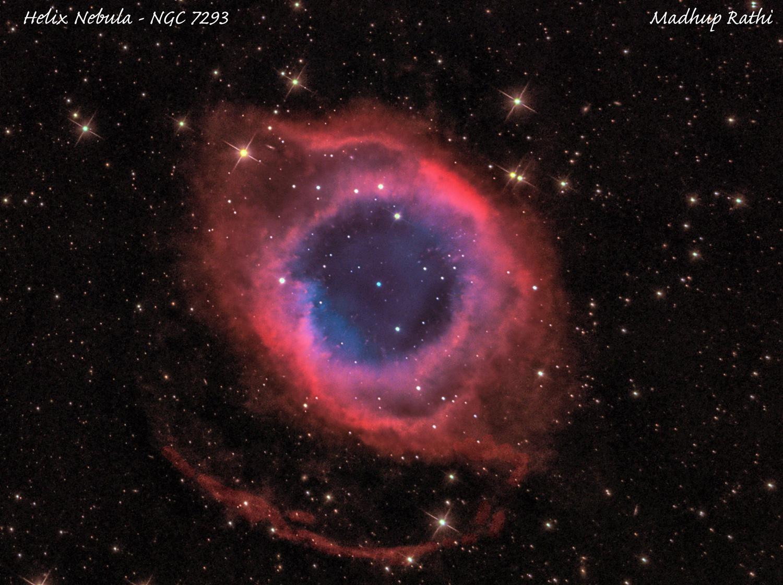 Helix-1710-web
