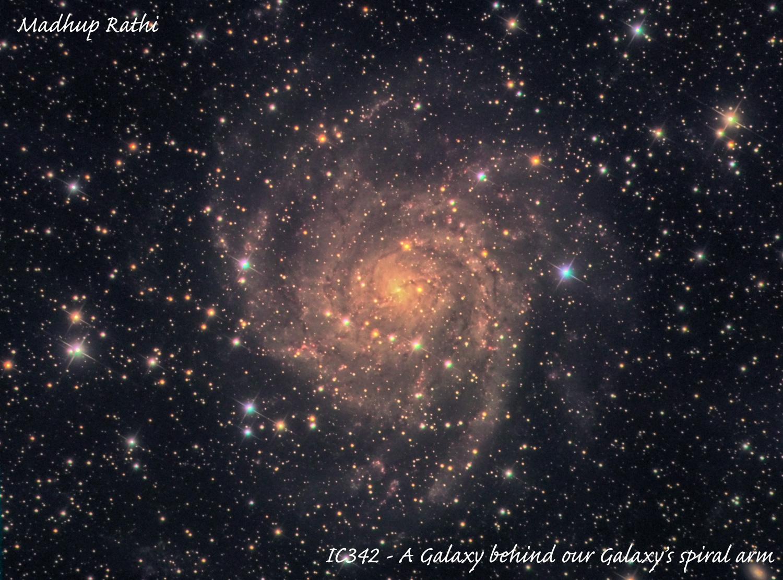 IC342-web