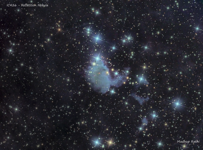 IC426-web