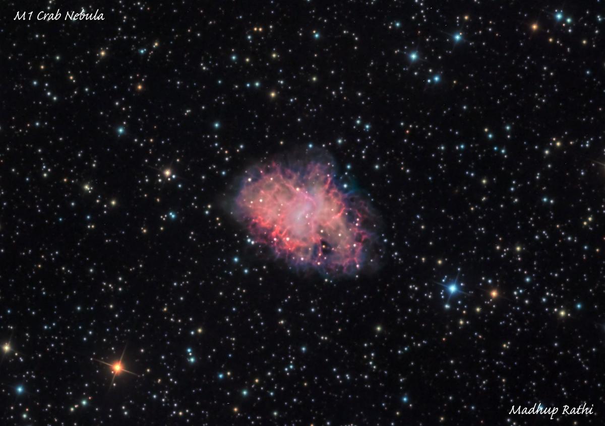 M1-1801-web