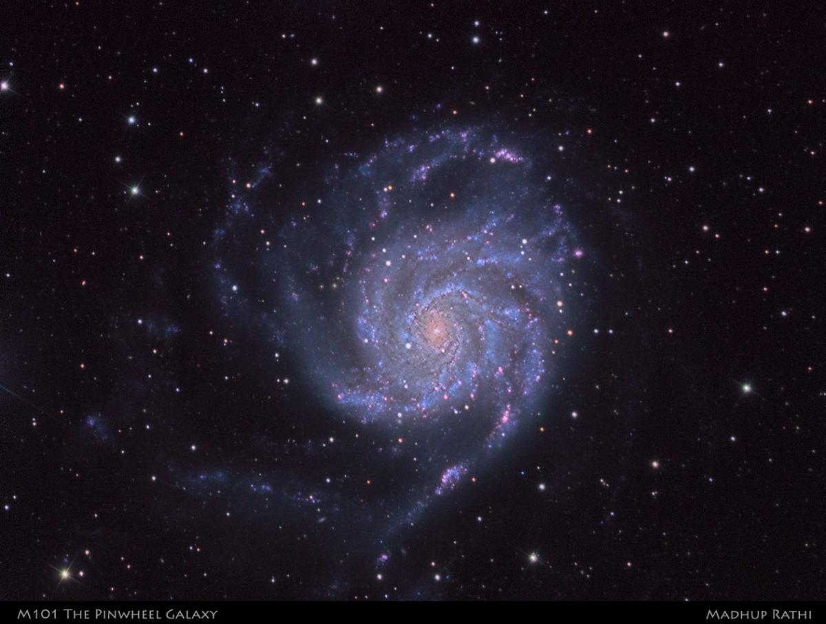 M101-web