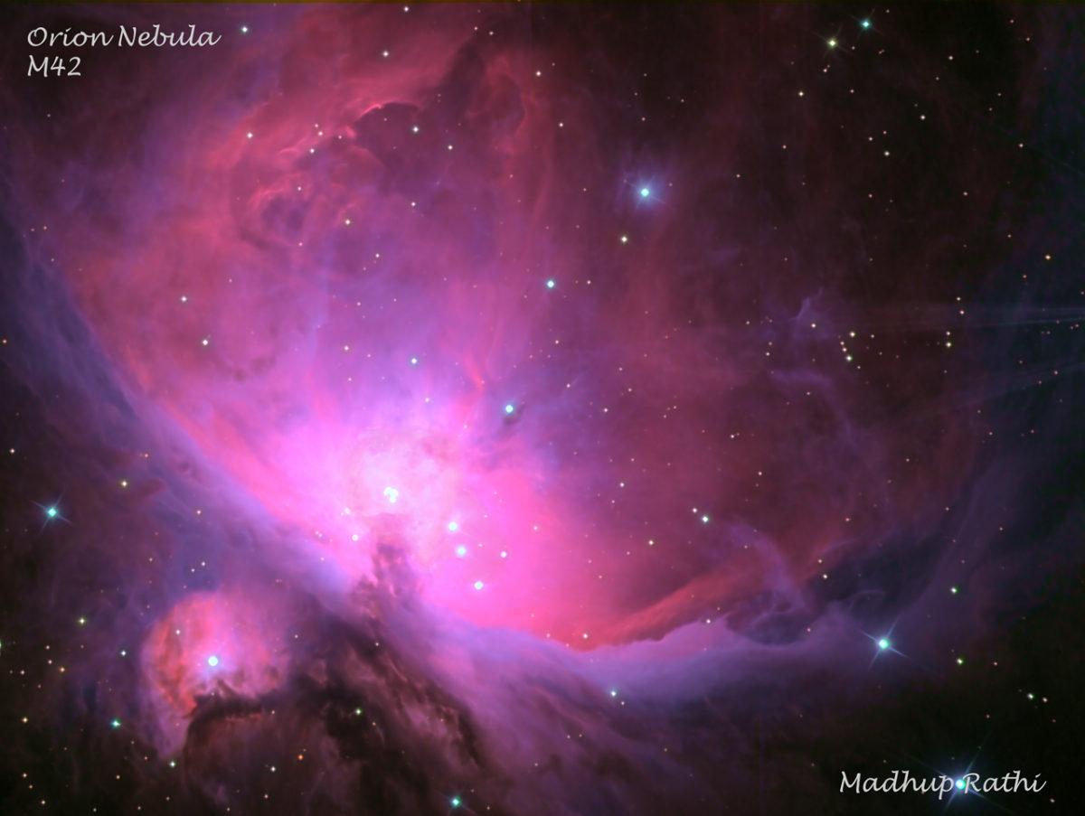M42-1701-web