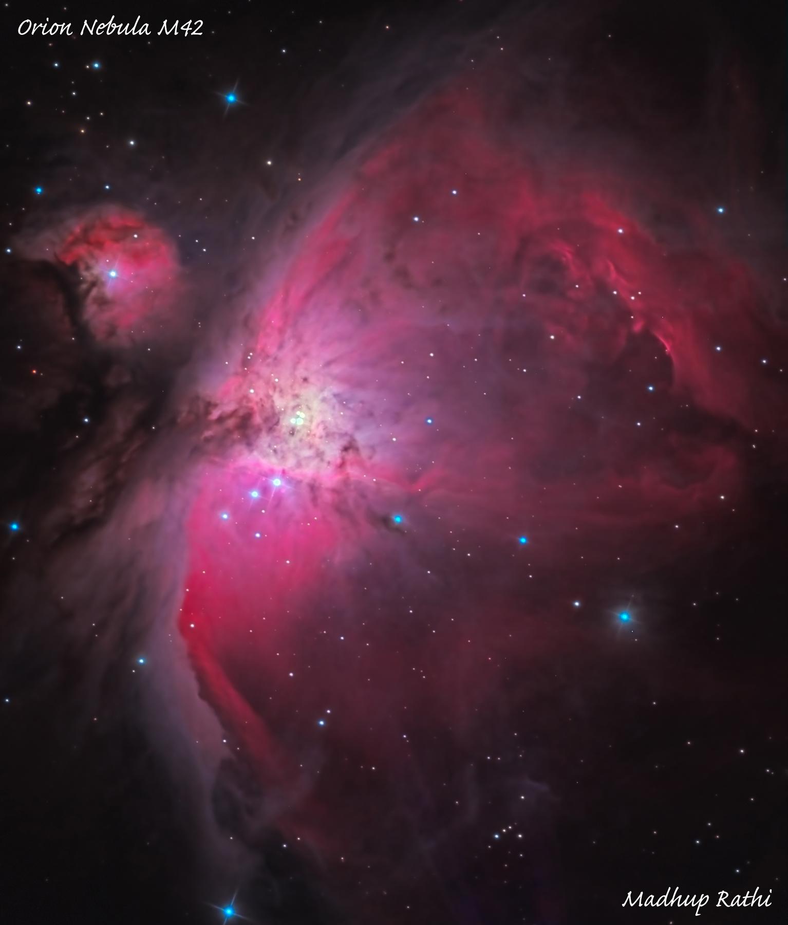 M42-1803-web