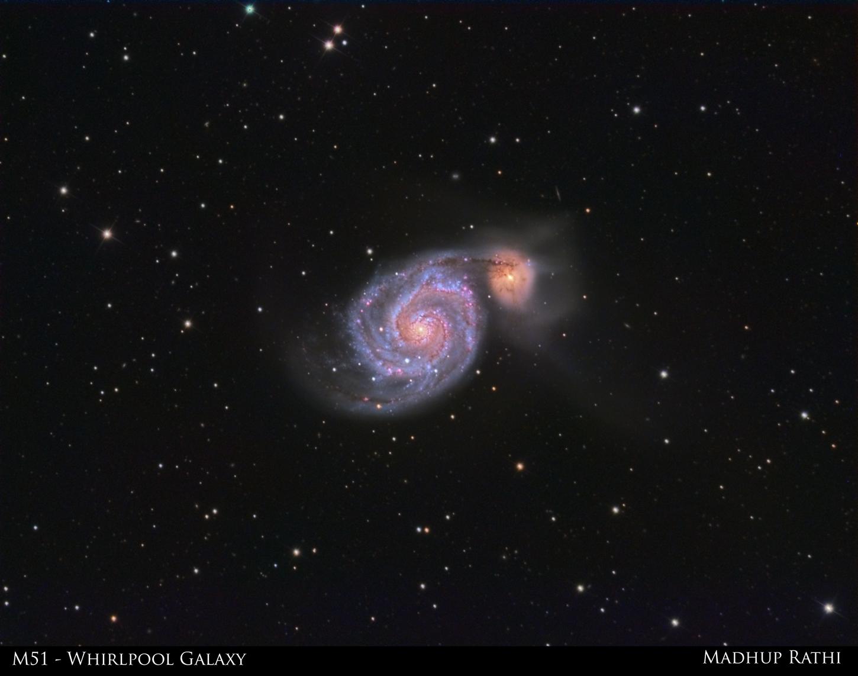 M51-1709-web