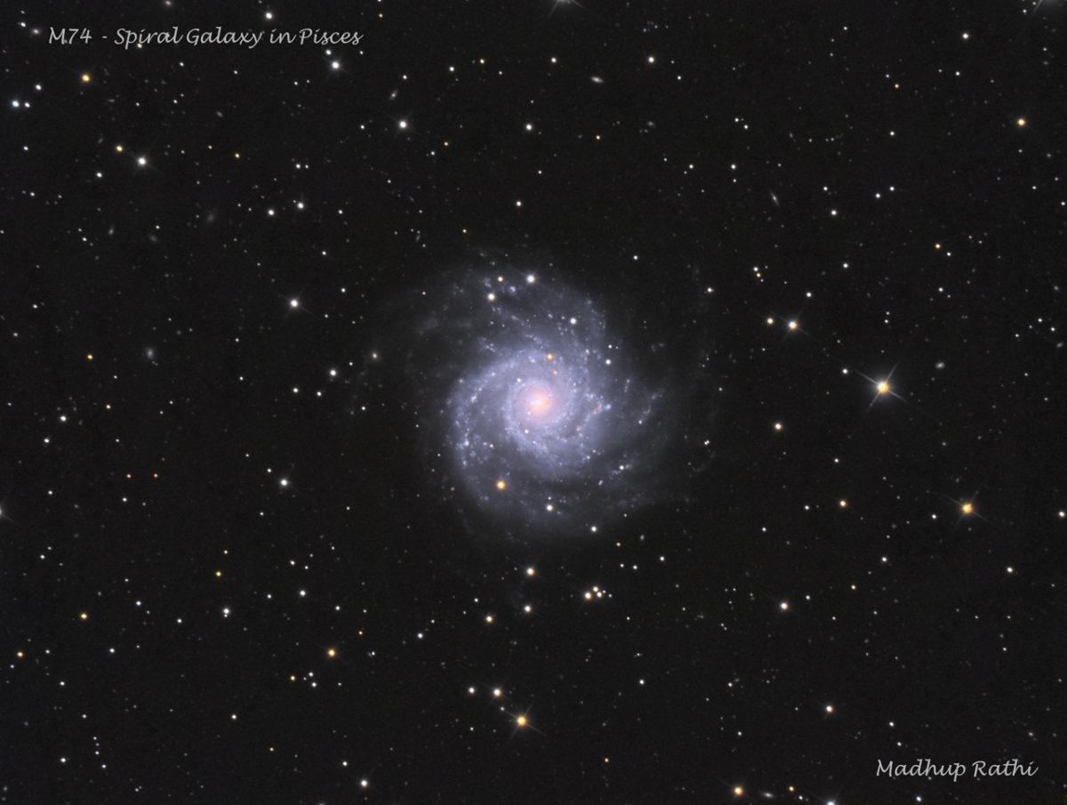 m74-1610a-web