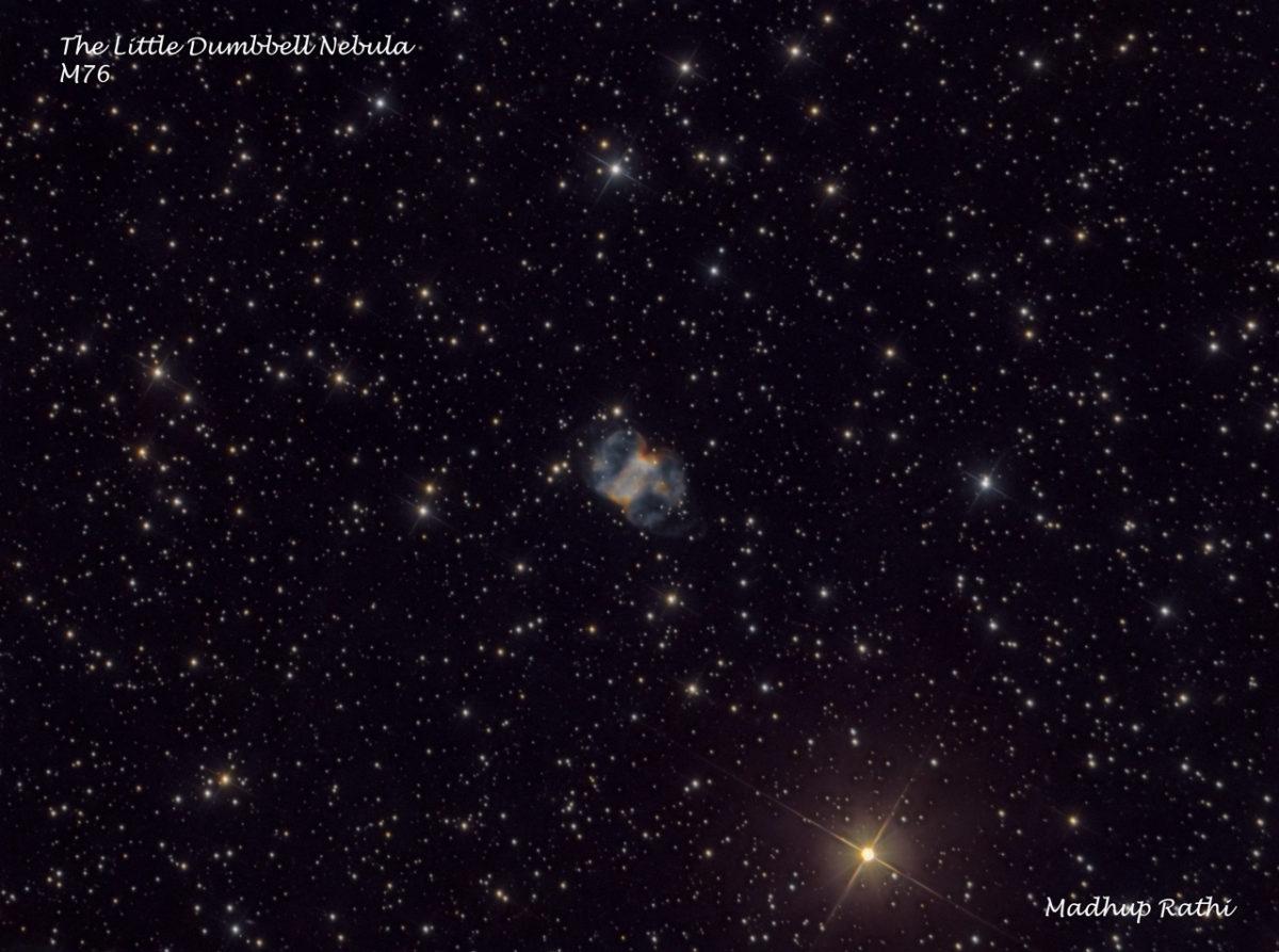 m76-1611-3-web