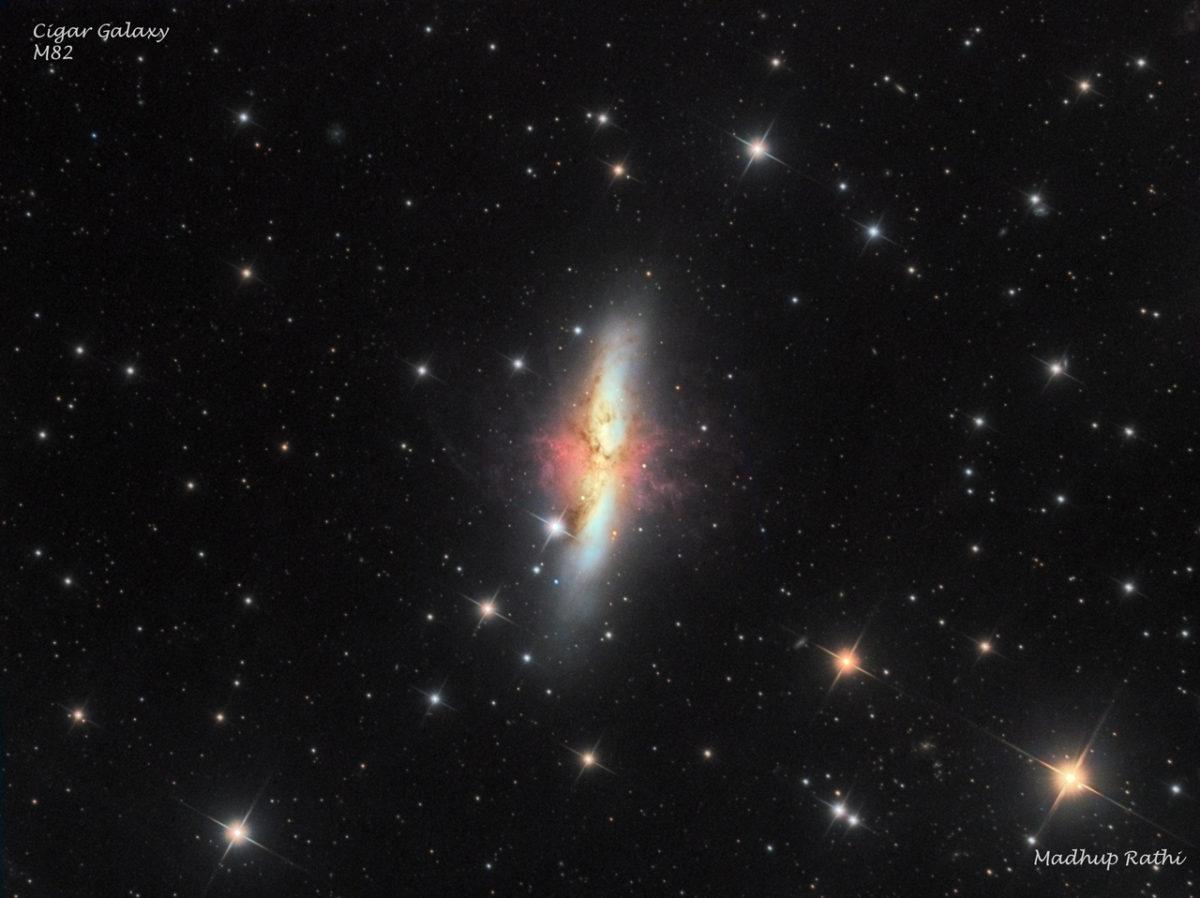 M81-0217-web