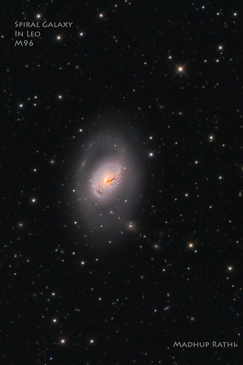 M96-web