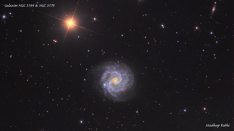 NGC3184-web