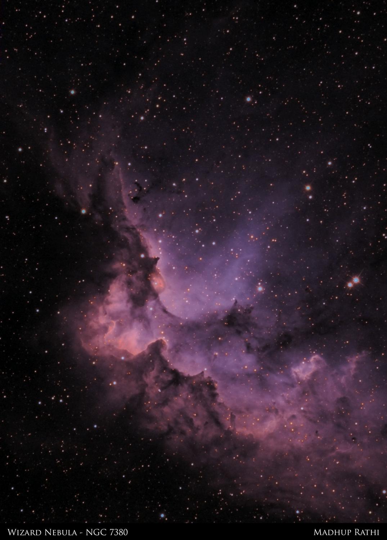 NGC7380-1707-web