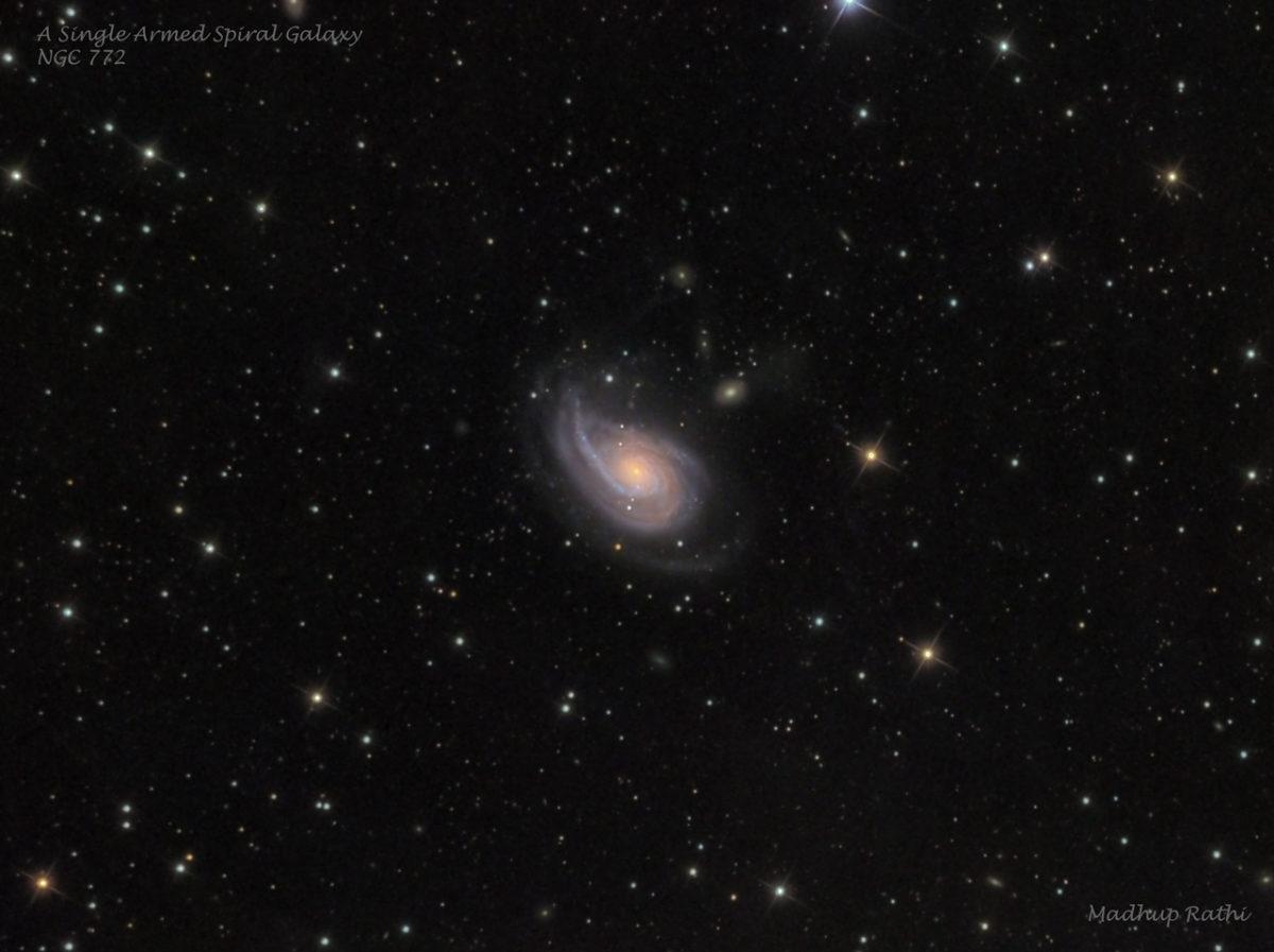 NGC772-web