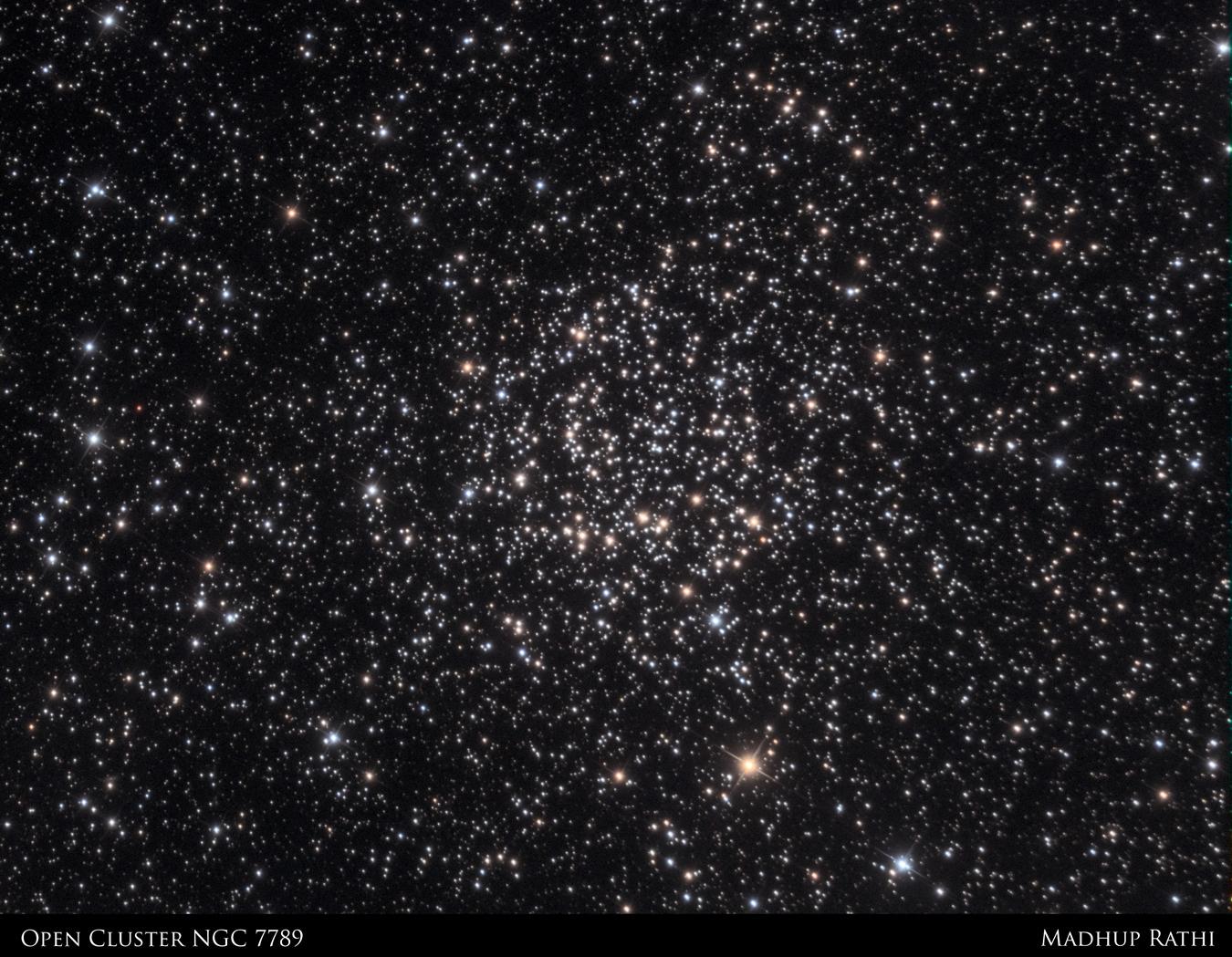 NGC7789-web