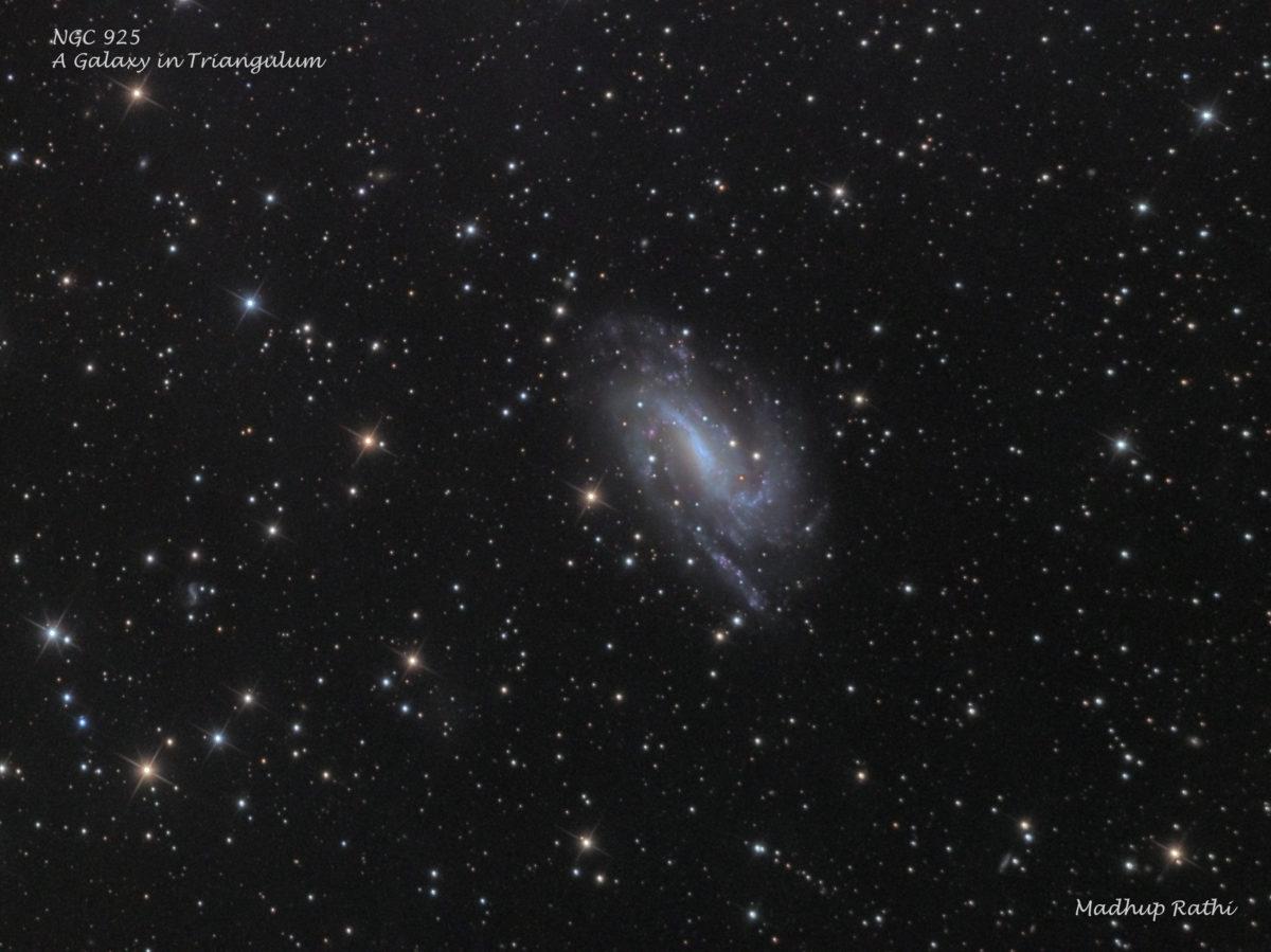 NGC925-web